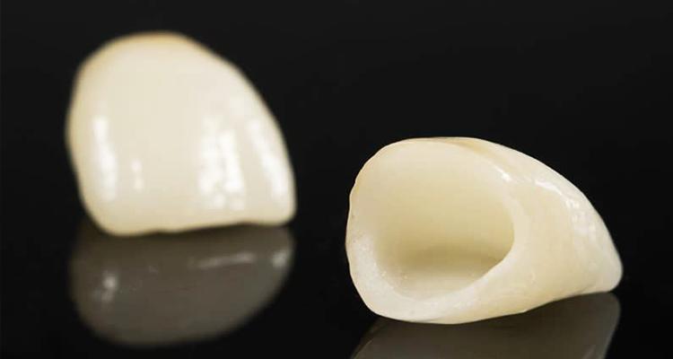 Fatete dentare Tg Jiu